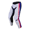 GP Air PreMix 86 Youth Pants
