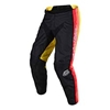 GP Premix 86 Youth Pants