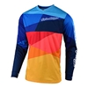 GP Air Jet Youth Jersey