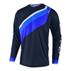 GP Air Prisma 2 Youth Jersey