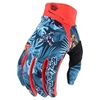Air Cosmic Jungle Gloves