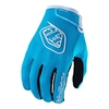 Air 2.0 Youth Gloves