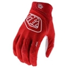 Air Youth Gloves