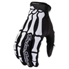 Air Skully Youth Gloves