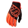 GP Youth Gloves