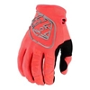 ADV Light Glove