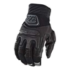 Expedition Gloves