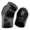 5500 Short Elbow Guard