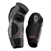 5550 Long Elbow Guard
