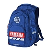TLD Yamaha RS2 Backpack