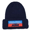 New Era 2019 TLD KTM Team Beanie