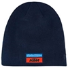 New Era 2020 TLD KTM Team Beanie