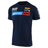 2020 TLD KTM Team Youth Tee