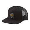 Beer Head Snapback Hat