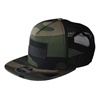 New Era 2020 TLD KTM Team Camo Snapback Hat