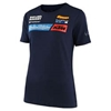 2020 TLD KTM Team Womens Tee
