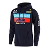 2019 TLD KTM Team Youth Pullover Hoodie