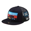 New Era 2019 TLD KTM Team Youth Snapback Hat