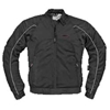 Mercury Mesh Mens Jacket