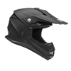 Mighty X2 Junior Off-Road Helmet