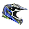 Mighty X2 Tactic Junior Off-Road Helmet