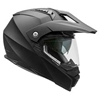 Cross Tour 2 Off Road Helmet