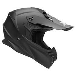 6787423f Mighty X Junior Off Road Helmet from Vega Helmets