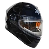Caldera Modular Electric Snow Helmet