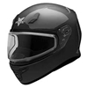 AT2B Dual Lens Snow Helmets