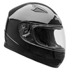 Mach 2.0 Junior Solid Full Face Helmet