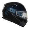 Ultra Full Face Snowmobile Helmet