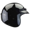 CO5 Junior Open Face Helmet