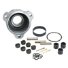 Maintenance Kit For TRA Drive Pulley