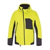 Mens Helium 30 Jacket
