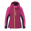 Ladies Helium 30 Jacket