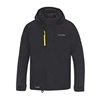 Mens Absolute 0 Jacket