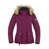 Ladies Muskoka Jacket