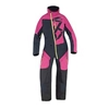 Ladies Revy Insulated One-Piece Suit
