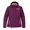 Ladies Absolute 0 Jacket