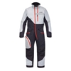 Mens Revy Insulated One-Piece Suit