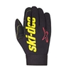 Mens X-Team Crew Gloves