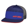 Mens Freestyle Cap