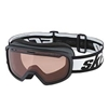 Youth Scott Ski-Doo Buzz Goggles