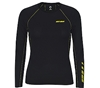 Ladies Ultralight Base Layer Top