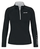 Ladies Thermal Base Layer Top