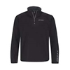 Mens Thermal Base Layer Top