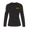 Ladies Merino Base Layer Top
