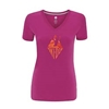 Ladies Muskoka T-Shirt