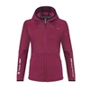 Ladies Sno-X Fleece