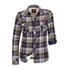 Ladies Cabin OverShirt